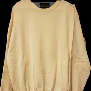 Tommy Hilfiger Golf Sweater size L NWOT
